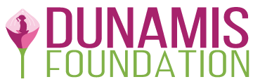 Dunamis Foundation